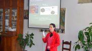 Despre evolutie, cu Elena Blanaru – 053