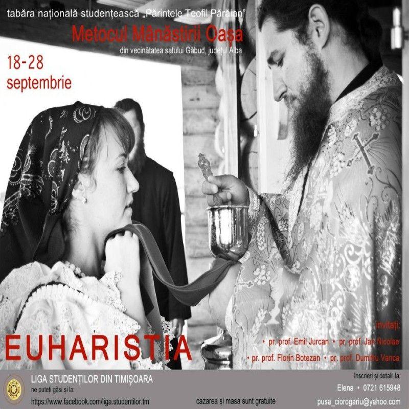 euharistia_large (Custom)