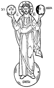 Hristos 1