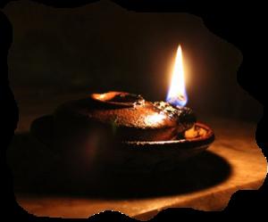 candela-mica