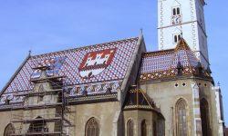 2006.decembrie.Croația – Taize