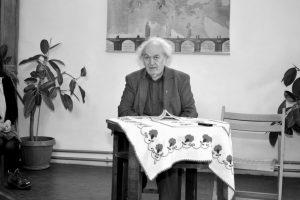 dr-pavel-chirila-exista-un-stil-de-viata-ortodox-2